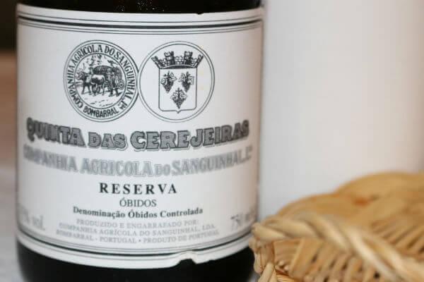 Blend_All_About_wine_Quinta_Do_Sanguinhal_5 Quinta do Sanguinhal – uma verdadeira viagem ao passado! Quinta do Sanguinhal – uma verdadeira viagem ao passado! Blend All About wine Quinta Do Sanguinhal 5