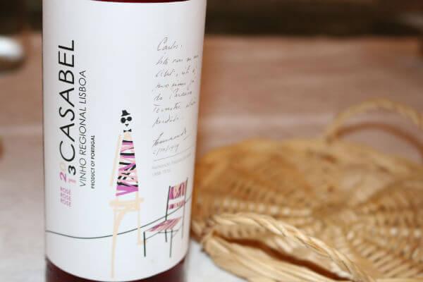 Blend_All_About_wine_Quinta_Do_Sanguinhal_6 Quinta do Sanguinhal – uma verdadeira viagem ao passado! Quinta do Sanguinhal – uma verdadeira viagem ao passado! Blend All About wine Quinta Do Sanguinhal 6