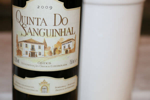 Blend_All_About_wine_Quinta_Do_Sanguinhal_7