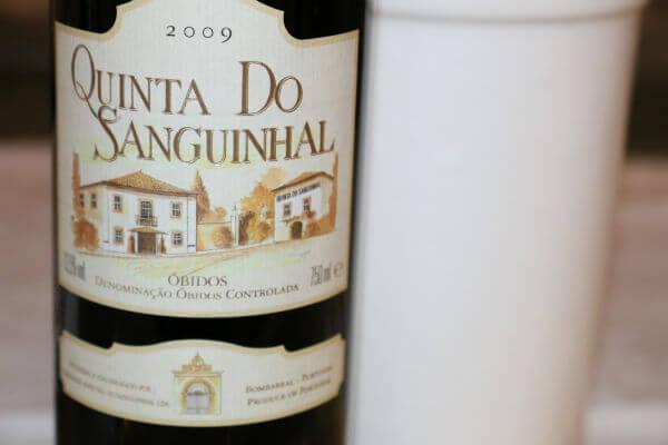 Blend_All_About_wine_Quinta_Do_Sanguinhal_7 Quinta do Sanguinhal – uma verdadeira viagem ao passado! Quinta do Sanguinhal – uma verdadeira viagem ao passado! Blend All About wine Quinta Do Sanguinhal 7