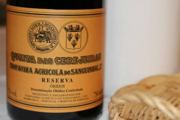 Blend_All_About_wine_Quinta_Do_Sanguinhal_8 Quinta do Sanguinhal – uma verdadeira viagem ao passado! Quinta do Sanguinhal – uma verdadeira viagem ao passado! Blend All About wine Quinta Do Sanguinhal 8