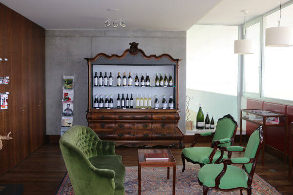 Blend_All_About_Wine_Adega_Mae_2