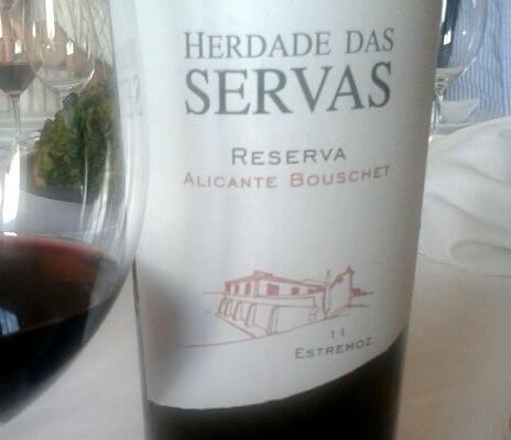 Blend_All_About_Wine_Herdades_das_Servas_Herdade_das_Servas_Reserva_Alicante_Bouschet_2011