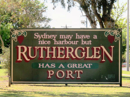 Blend_All_About_Wine_Jen_Pfeiffer_Im_A_fortified_GIrl_Rutherglen's Port