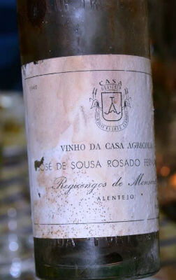 Blend_All_About_Wine_The_Amphoras_of_Mr_JosephJoseSousa1940