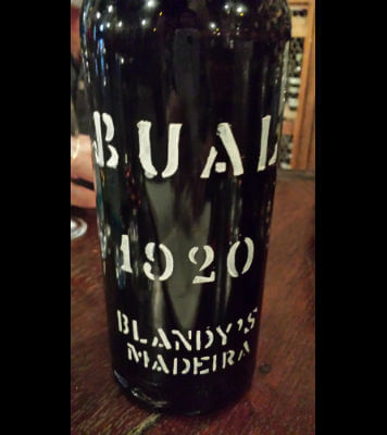 Blend_All_About_Wine_Blandys_3 Blandy, a Dynasty Connected to Madeira wine Blandy, a Dynasty Connected to Madeira wine Blend All About Wine Blandys 3