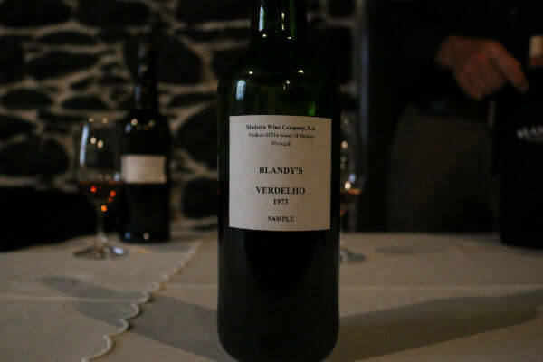 Blend_All_About_Wine_Blandys_4 Blandy, a Dynasty Connected to Madeira wine Blandy, a Dynasty Connected to Madeira wine Blend All About Wine Blandys 4