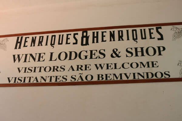 Blend_All_About_Wine_HH_1 Henriques & Henriques Henriques & Henriques Blend All About Wine HH 1