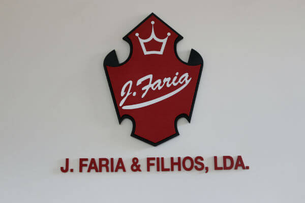 Blend_All_About_Wine_JFF_Logo J.Faria & Filhos, in the Tinta Negra's Kingdom J.Faria & Filhos, in the Tinta Negra's Kingdom Blend All About Wine JFF Logo