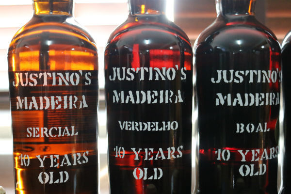 Blend_All_About_Wine_Justinos_1 Justino's Madeira Wine Justino's Madeira Wine Blend All About Wine Justinos 1
