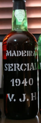 Blend_All_About_Wine_Justinos_3 Justino's Madeira Wine Justino's Madeira Wine Blend All About Wine Justinos 3