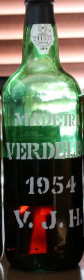 Blend_All_About_Wine_Justinos_4 Justino's Madeira Wine Justino's Madeira Wine Blend All About Wine Justinos 4