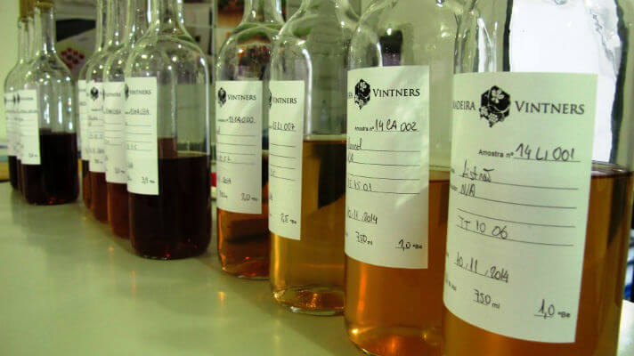 Blend_All_About_Wine_Madeira_Vintners_variety_is_the_spice_of_life