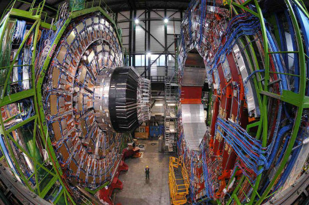 Large_Hadron_Collider_news_discovery_com Yes we can: Madeira Vintners – A new approach to Madeira Yes we can: Madeira Vintners – A new approach to Madeira Large Hadron Collider news discovery com