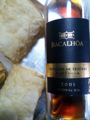 Blend_All_About_Wine_Bacalhoa_1