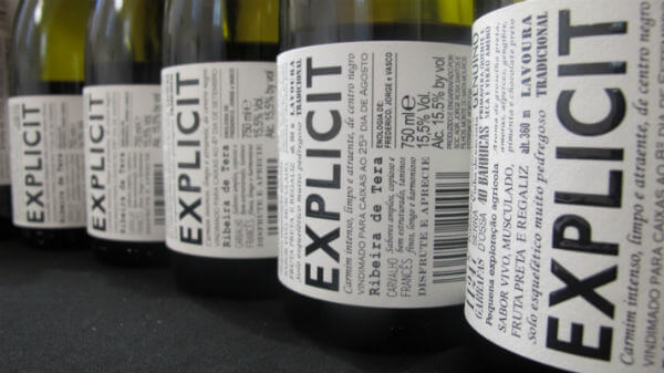 Blend_All_About_Wine_EXPLICIT_vertical Esoteric Not Erotic: The Explicit Wines of Jorge Rosa Santos e Filhos Esoteric Not Erotic: The Explicit Wines of Jorge Rosa Santos e Filhos Blend All About Wine EXPLICIT vertical
