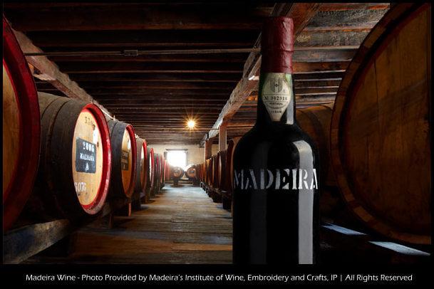 Madeira_Wine_IVBAM_text madeira Madeira Madeira Wine IVBAM text