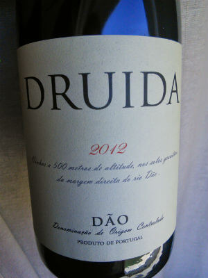 Blend_All_About_Wine_Druida_Red_2012_1