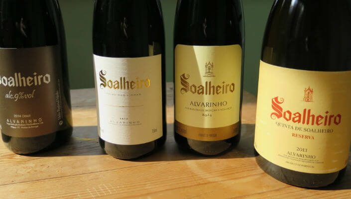 Blend_All_About_Wine_Quinta_de_Soalheiro_1 Quinta de Soalheiro – Alvarinho Every Which Way Quinta de Soalheiro – Alvarinho Every Which Way Blend All About Wine Quinta de Soalheiro 1