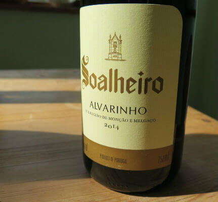 Blend_All_About_Wine_Quinta_de_Soalheiro_2014 Quinta de Soalheiro – Alvarinho Every Which Way Quinta de Soalheiro – Alvarinho Every Which Way Blend All About Wine Quinta de Soalheiro 2014