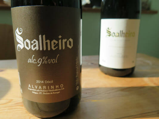 Blend_All_About_Wine_Quinta_de_Soalheiro_Docil Quinta de Soalheiro – Alvarinho Every Which Way Quinta de Soalheiro – Alvarinho Every Which Way Blend All About Wine Quinta de Soalheiro Docil