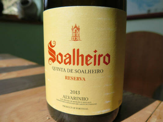 Blend_All_About_Wine_Quinta_de_Soalheiro_Reserva_2013 Quinta de Soalheiro – Alvarinho Every Which Way Quinta de Soalheiro – Alvarinho Every Which Way Blend All About Wine Quinta de Soalheiro Reserva 2013