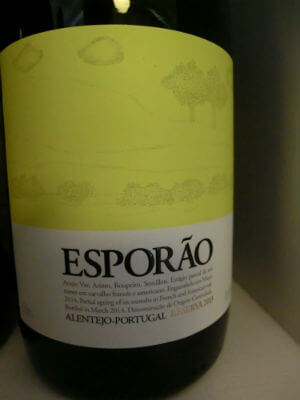 Blend-All-About-Wine-Esporao-Reserva-2013 Esporão, Um Clássico do Alentejo Esporão, Um Clássico do Alentejo Blend All About Wine Esporao Reserva 2013
