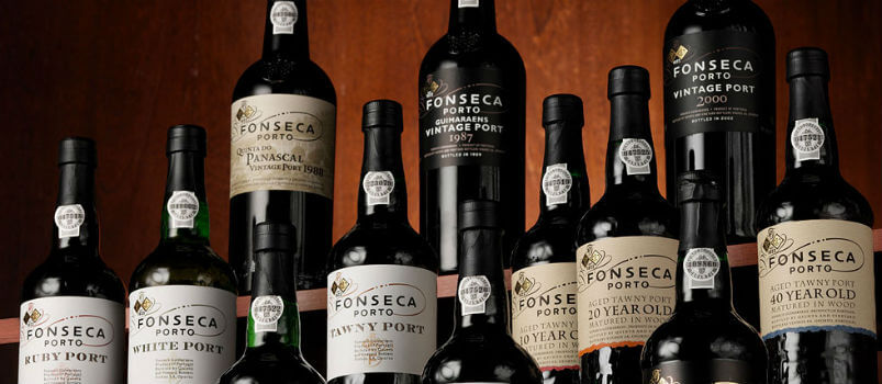 Blend-All-About-Wine-Fonseca-200-Wines Bicentenário do Porto Fonseca Bicentenário do Porto Fonseca Blend All About Wine Fonseca 200 Wines