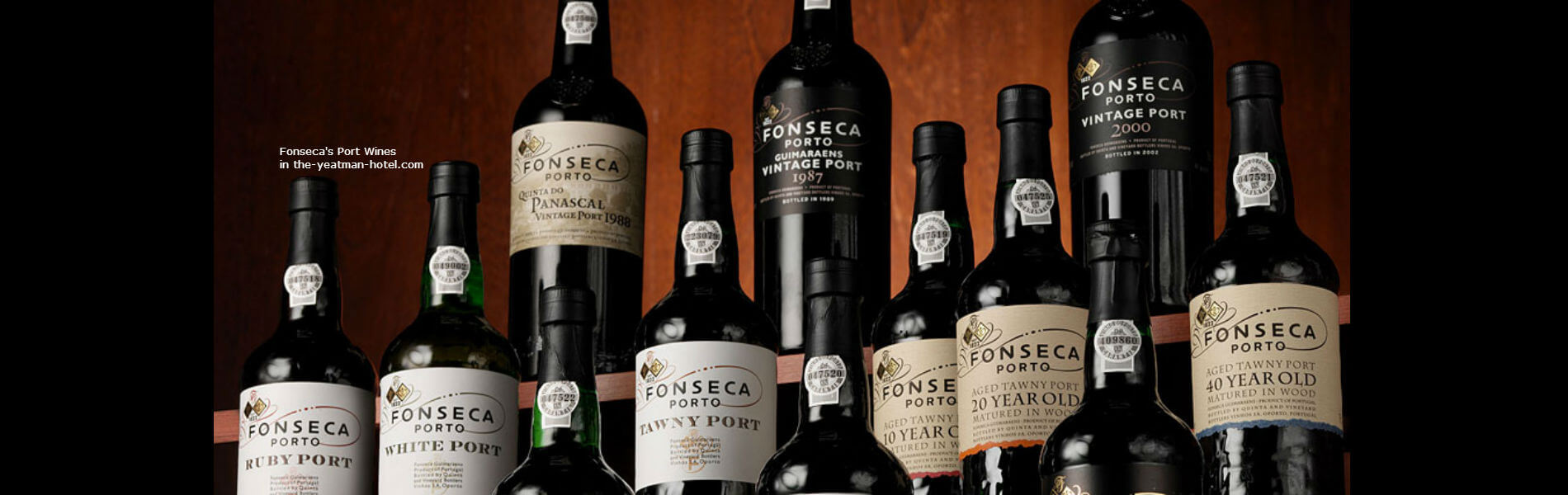 Blend-All-About-Wine-Fonseca-200-Years-Wines-Slider