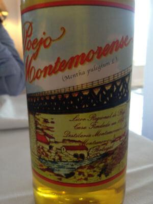 Blend-All-About-Wine-Herdade-das-Servas-Poejo-Liqueur Herdade das Servas Herdade das Servas Blend All About Wine Herdade das Servas Poejo Liqueur