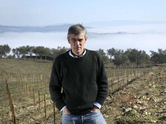 """Blend, Tudo Sobre Vinho: Teoria do Caos & O Simpósio """"New Douro"""" Blend, Tudo Sobre Vinho: Teoria do Caos & O Simpósio """"New Douro"""" Blend All About Wine New Douro Paul Symington"""