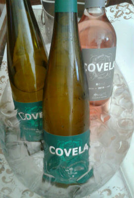 Blend-All-About-Wine-Quinta-de-Covela-Covela-Edição-Nacional-Arinto-2014-Covela-Rosé-2014 Quinta de Covela – the new wines of 2014 Quinta de Covela – the new wines of 2014 Blend All About Wine Quinta de Covela Covela Edi    o Nacional Arinto 2014 Covela Ros   2014