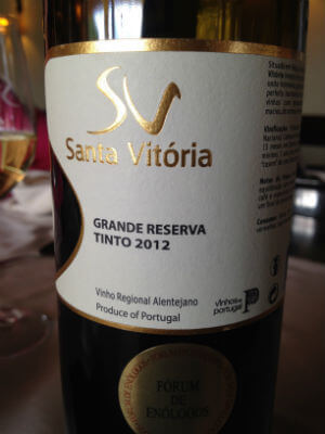 Blend-All-About-Wine-Santa-Vitoria-13 Santa Vitória Santa Vitória Blend All About Wine Santa Vitoria 13