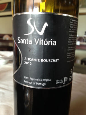 Blend-All-About-Wine-Santa-Vitoria-15 Santa Vitória Santa Vitória Blend All About Wine Santa Vitoria 15