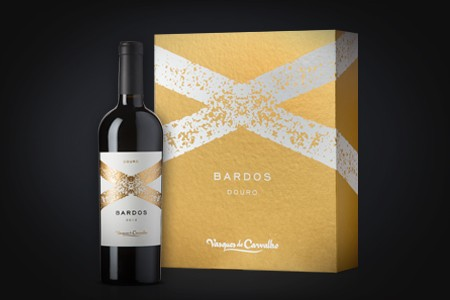 Blend-All-About-Wine-Vasques-de-Carvalho-Bardos Vinhos Vasques de Carvalho Vinhos Vasques de Carvalho Blend All About Wine Vasques de Carvalho Bardos