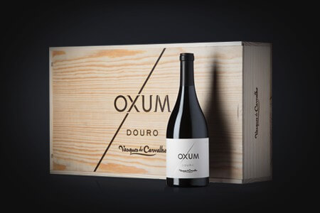 Blend-All-About-Wine-Vasques-de-Carvalho-Oxum-red