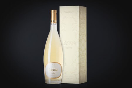 Blend-All-About-Wine-Vasques-de-Carvalho-Oxum-white