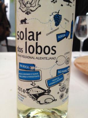 Blend_All_About_Wine_Antigo_Carteiro_14