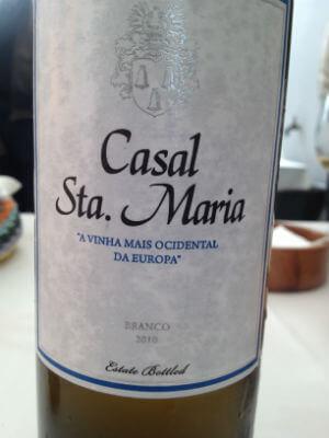 Blend_All_About_Wine_Antigo_Carteiro_15