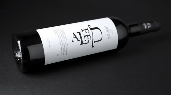 Blend-All-About-Wine-Amado-Wines-Alfeu-red-2012 Alfeu, a Homenagem do Neto ao Seu Avô Alfeu, a Homenagem do Neto ao Seu Avô Blend All About Wine Amado Wines Alfeu red 2012