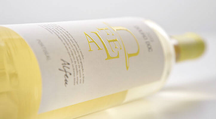 Blend-All-About-Wine-Amado-Wines-Alfeu-white-2013 Alfeu, a grandon's tribute to his grandfather Alfeu, a grandon's tribute to his grandfather Blend All About Wine Amado Wines Alfeu white 2013