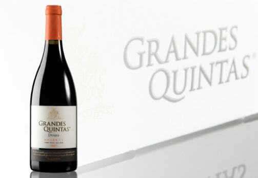 Blend-All-About-Wine-Grandes-Quintas-Quinta-Reserva-Red-2007 Grandes Quintas Colheita Tinto 2012 Grandes Quintas Colheita Tinto 2012 Blend All About Wine Grandes Quintas Quinta Reserva Red 2007