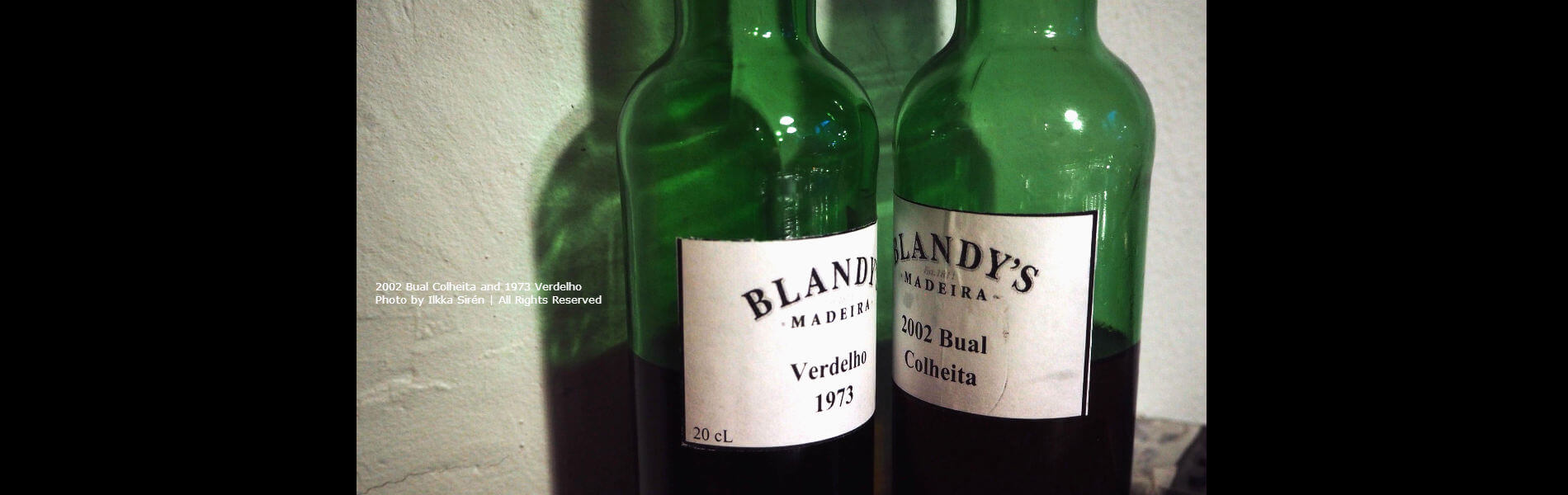 Blend-All-About-Wine-Lets-Celebrate-With-Madeira-Slider