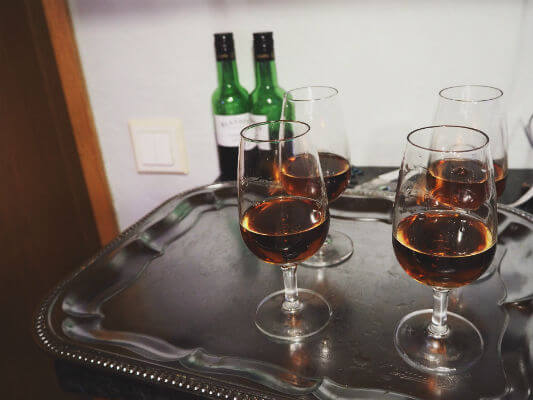 Blend-All-About-Wine-Lets-Celebrate-With-Madeira-Wine-Tray Let's Celebrate With Madeira Let's Celebrate With Madeira Blend All About Wine Lets Celebrate With Madeira Wine Tray