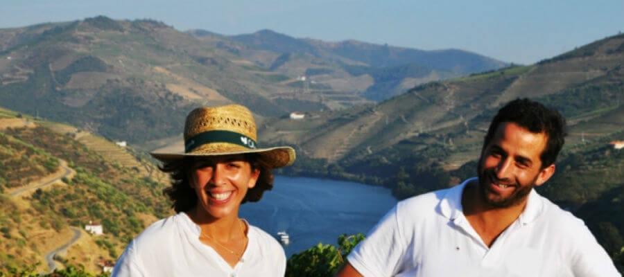 Blend-All-About-Wine-Maçanita-irmãos maçanita Maçanita – Irmãos e Enólogos Blend All About Wine Ma  anita irm  os