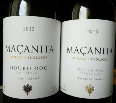 Blend-All-About-Wine-Maçanita-wines maçanita Maçanita – Irmãos e Enólogos Blend All About Wine Ma  anita wines