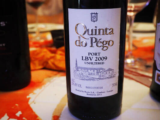 Blend-All-About-Wine-Meant-To-Be-Quinta do Pégo 2009 Se Está Destinado, Está Destinado Se Está Destinado, Está Destinado Blend All About Wine Meant To Be Quinta do P  go 2009