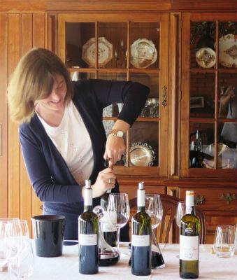 Blend-All-About-Wine-Poças-Wines-Maria-Manuel-Poças-Maia