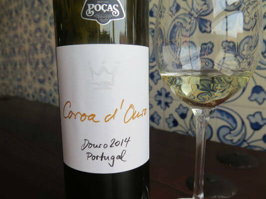 Blend-All-About-Wine-Poças-Wines-Poças-Coroa-d'Ouro-2014
