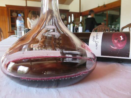 Blend-All-About-Wine-Poças-Wines-Poças-Simbolo-2014